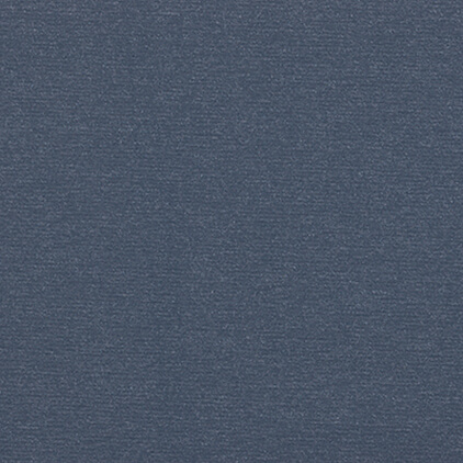 Taffeta Blackout Ice Blue