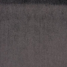 Applause Velvet Velour Anthracite