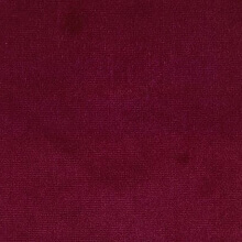 Applause Velvet Velour Plum
