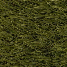 Artificial Grass Olive