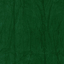 Crushed Suede Tarn Green