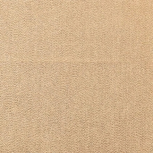 Lurex Satin Bright Gold