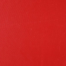 Poly Silk Red