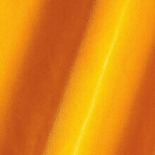Applause Velvet Velour Gold